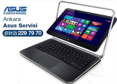 Asus Servisi Ankara, Laptop Ekran Değişimi
