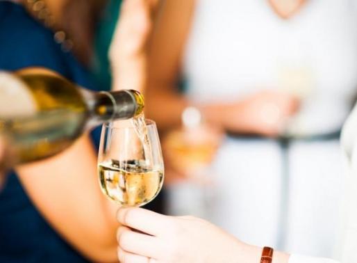 ¿Qué significa beber vino a temperatura ambiente?