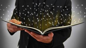 10 dicas para Interpretação de Texto