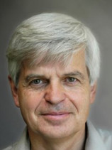 Lars Y. Terenius has accepted his nomination as European Chair of the CDA Scientific Advisory Board