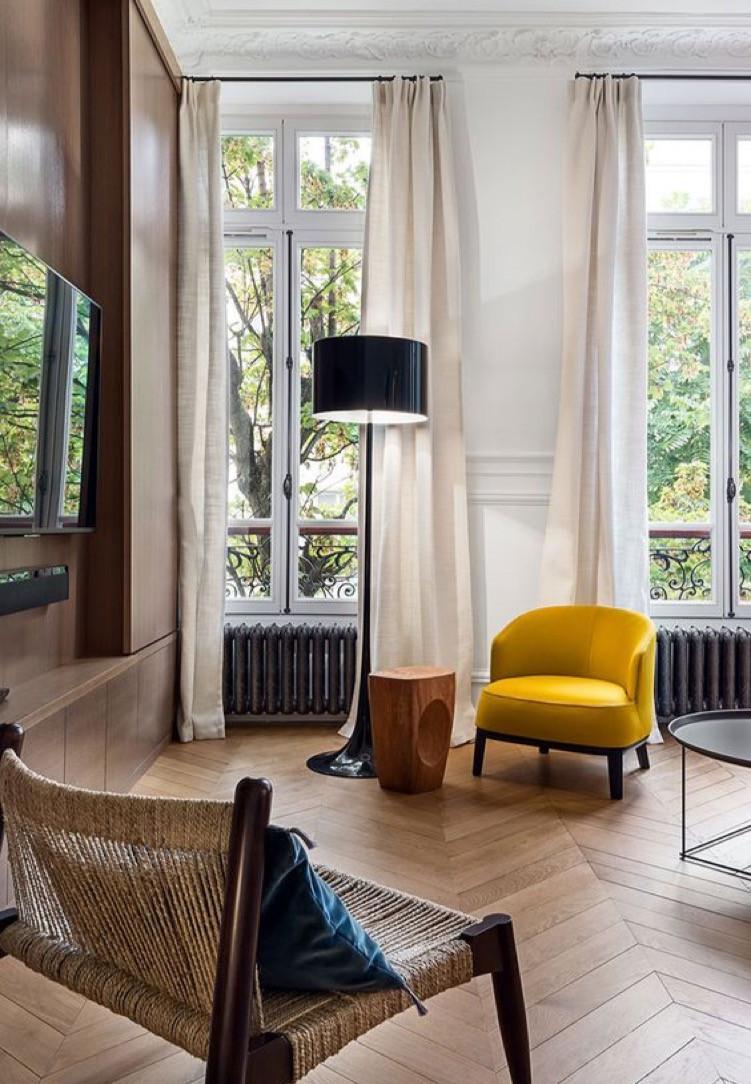 Interior Design, House Interior Design, Office Interior Design, Vietnam, Ho Chi Minh, Saigon