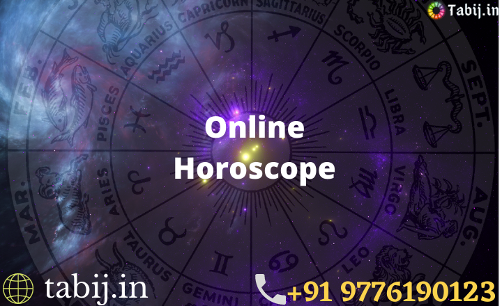 Online_Horoscope-tabij.in