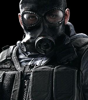 Rainbow Six Siege: Operator Guides (Part 1)