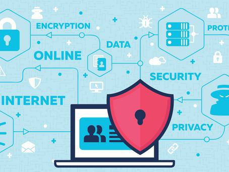 Building an Open Source Secure Web Gateway