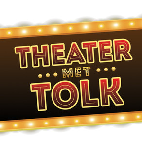 TheatermetTolk: