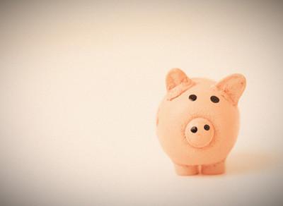 ימי קורונה: למשוך כסף מקרן ההשתלמות בלי לשלם מס
