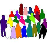 diverse-group-silhouette.jpg