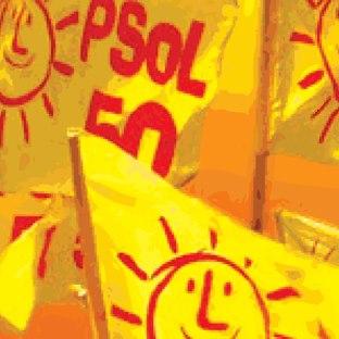 Psol terá uma chapa coletiva majoritária em São Bernardo do Campo