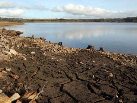 Economies d'eau: un enjeu prioritaire