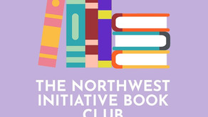 The Northwest Biotech Initiative Book Club