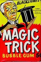 Blackstone Magic Tricks 1962.jpg