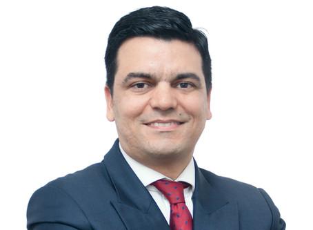 Tributação dos Expatriados no Brasil: repercussões sobre Imposto de Renda
