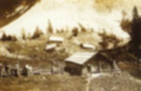 Otto Lehmann 1926
