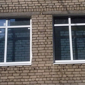 Налог на окна. А вы знали что?