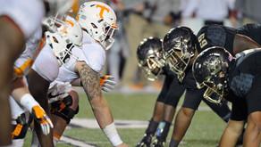 Volunteer State showdown: Vanderbilt vs. Tennessee (predictions)