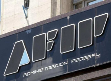 La AFIP abre la inscripción a la moratoria para deudas tributaria, aduaneras y previsionales