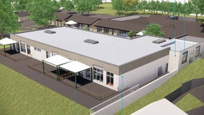 """(UK) Somerset: Expansion of 2 special schools; schools at """"full capacity"""""""
