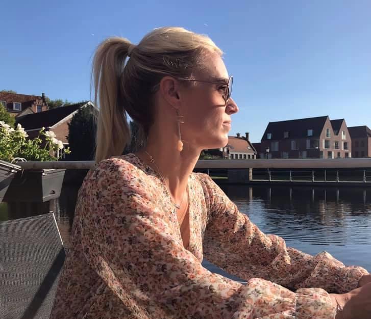 Loopbaanbegeleiding door therapeut Karin in Hasselt