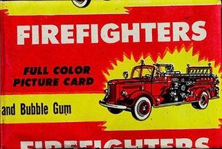 Fire Fighters 1954.jpg