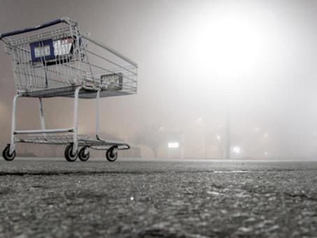 Why I Stopped Shopping At Wal-Mart