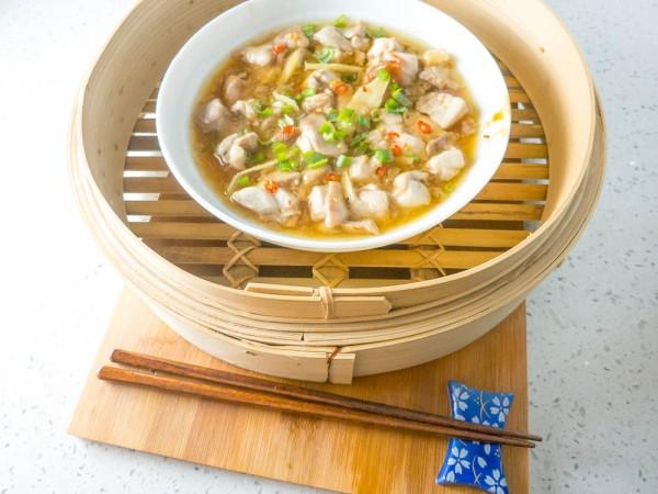 Steamed-Chicken-Plum-Dish (5 of 5)