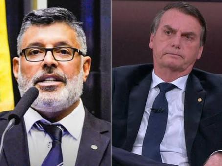 AS CONFUSÕES DA DIREITA NO BRASIL