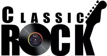 Классический рок   Rock Auto Club