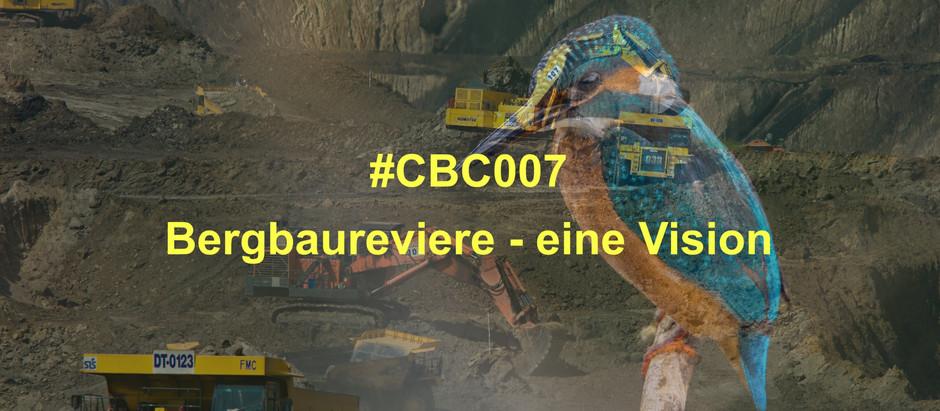 #cbc007 Bergbaureviere - eine vision