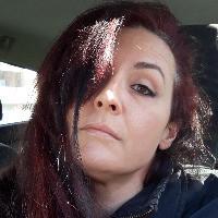 Elena Di Lorenzo