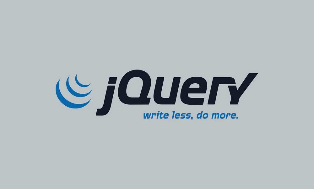 JQuery Assignment Help,JQuery Homework Help,Jquery Online Tutors