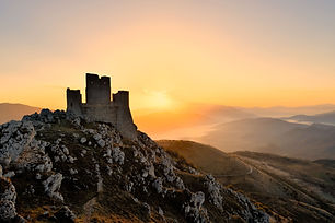 Rocca Calascio copia.jpg