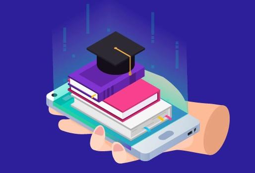 Recomendaciones para el trabajo en clases virtuales