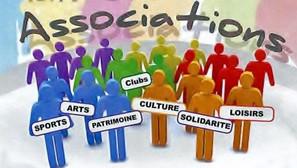 Septembre 2020 - Fête des associations