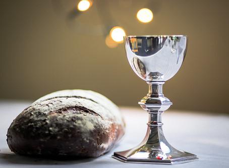 A Culturally Distorted Gospel