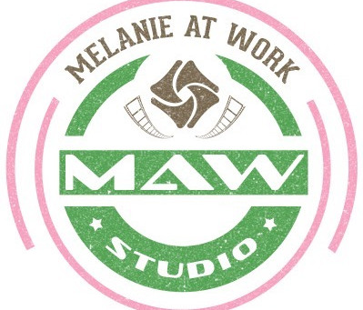 The history of MAW: Melanie At Work