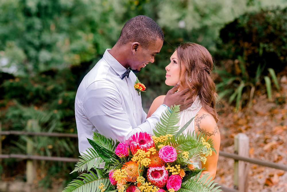Nina Bashaw Photography is a Tampa based fine art luxury photographer.