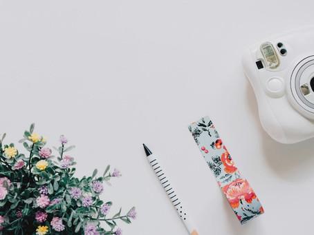 A che cosa serve Pinterest e perché dovresti usarlo