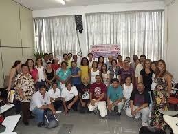 Em São Bernardo as aulas presenciais não retornarão este ano?