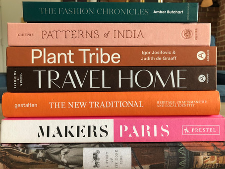 Where to find the best lifestyle books for half the price?