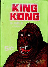 King Kong 1965.jpg