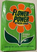 Flower Power Stick Ons.jpg