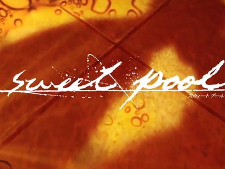 sweet pool Preorders Announced!!!