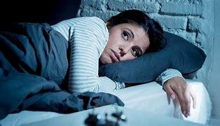 Got Sleep? How to Holistically Tackle Insomnia