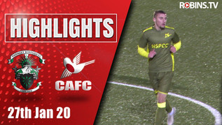Highlights - Haringey Borough