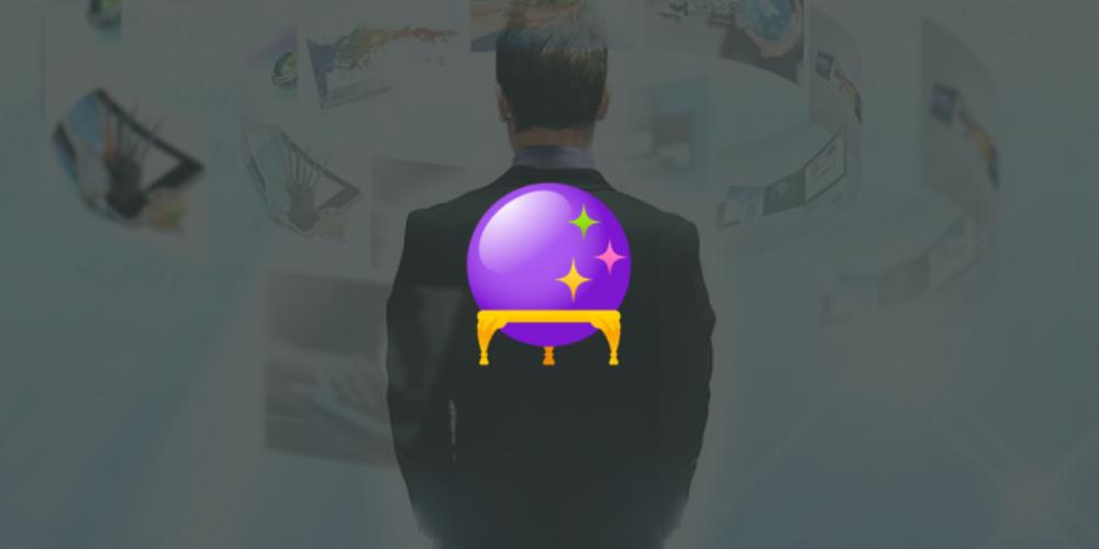 futur recrutement marque employeur