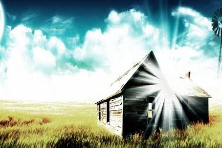 ¿Cómo hacer el Evangelio en el Hogar?