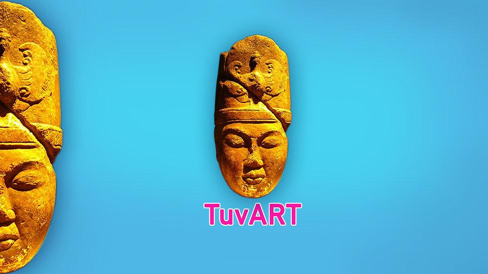 tuvart-forum-kapak-resmi-15.jpg