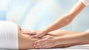 3 verrassende effecten van massage