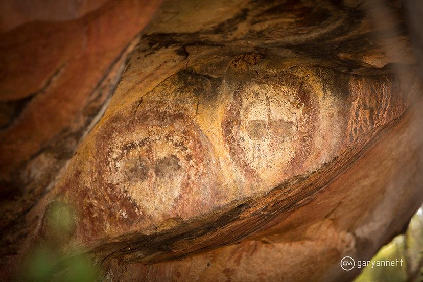 Munurru-Rock-Art-Mitchell-Plateau-01.jpg