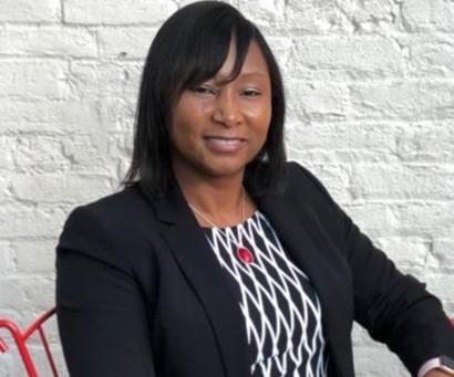 National Principals Month Profile: Tara Burney, Principal of Midway Hills Primary School